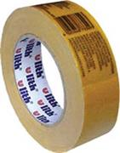 Obojstranne lepiaca páska 50mm x 25m