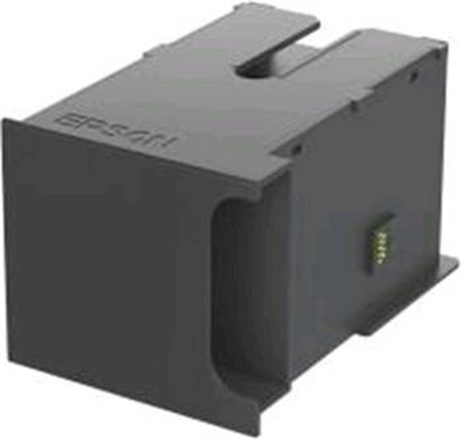 odpadová nádobka Epson C13T671000, 50000s, WorkForce Pro WP4000, 4500 series