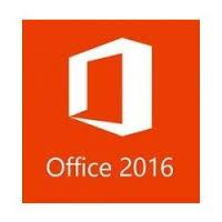 Office Standard 2016 OLP NL