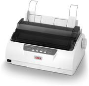 Oki ML1120 ECO