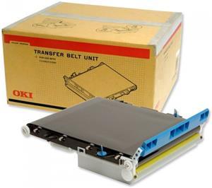 OKI Pásová jednotka do C532/C542/MC573/ES5432/5473