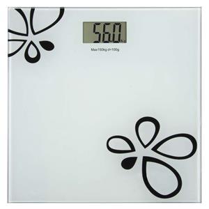 Osobná váha TY6108