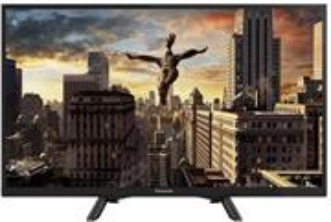 "Panasonic TX-32ES403E, 32"", HD, Smart TV"