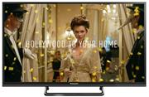 "Panasonic TX-32ES600E, 32"", Full HD, Smart TV"