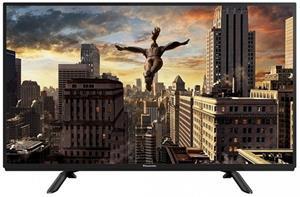 "Panasonic TX-40ES403E, 40"", Full HD, Smart TV"