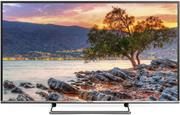 "Panasonic TX-49DS500E, 49"", LED, Full HD, smart TV"