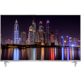 """Panasonic TX-50DX750E, 50"""",3D, LED Ultra HD TV"""