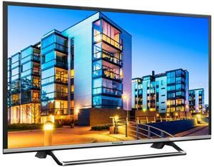 """Panasonic TX-55DS500E, 55"""", LED, Full HD"""