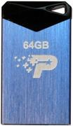 Patriot Vex 64GB, modrý