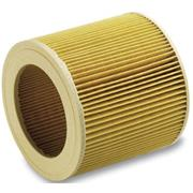 Patrónový filter Kärcher 6.414-552