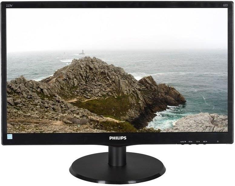 """Philips 223V5LHSB2/00 21,5"""""""