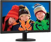 Philips 223V5LSB2 21,5""