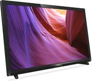 "Philips 22PFH4000/88 22"", Full HD,čierna"