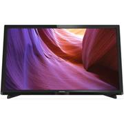 "Philips 24PHH4000/88, 24"", HD, LED"