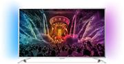 "Philips 43PUS6501, 43"", LED, Ultra HD, Android"