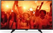"Philips 48PFT4101, 48"", Full HD, čierna"