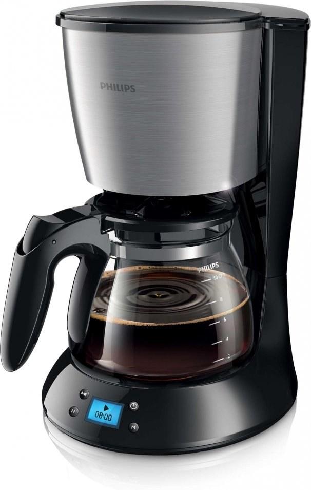 PHILIPS HD7459/20 kávovar