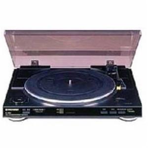 Pioneer PL-990 gramofón