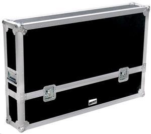 "Plasma case pre 42"" LCD"