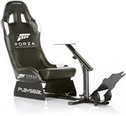 Playseat Forza Motorsport (Limited Edition)