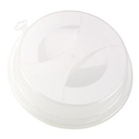 PLL 003 kryt taniera k mikr. rúre WPRO