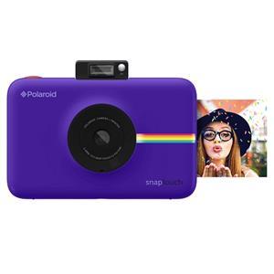 Polaroid SNAP TOUCH Instant, fialový