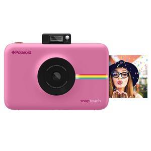 Polaroid SNAP TOUCH Instant, ružový