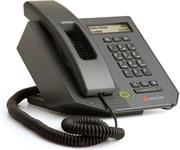 Polycom CX300 Desktop Phone, USB.