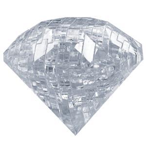 PRIME Crystal Puzzle - Diamond