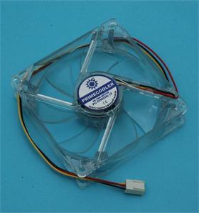 Primecooler PC-CH9225L12 CHAMELEON