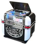 RICATECH RR700 Table Top Jukebox