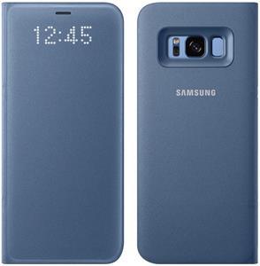 Samsung EF-NG955PL pre Samsung Galaxy S8+