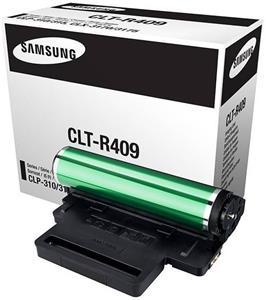 SAMSUNG fotoválec CLT-R409