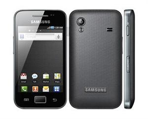 Search Results for: Samsung Gt S5830i Galaxy Ace Official Firmware