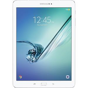 """Samsung Galaxy Tab S 2 9.7 SM-T813, 9,7"""", 32GB, biely"""