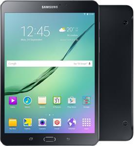"""Samsung Galaxy Tab S2 8.0 (T713), 8"""", 32GB, čierny"""