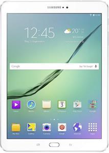 """Samsung Galaxy Tab S2 SM-T819, 9.7"""", 32GB, LTE, biely"""