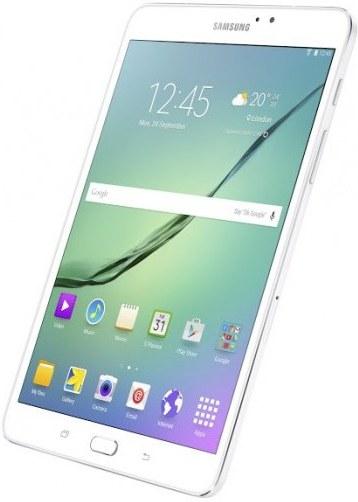 """Samsung Galaxy Tab S2 T710, 8"""", 32GB, biely"""