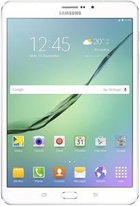 """Samsung Galaxy Tab S2 (T713), 8"""", 32GB, biely"""