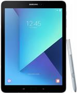 "Samsung Galaxy Tab S3 T825, 9.7"", 32GB, LTE, čierny"