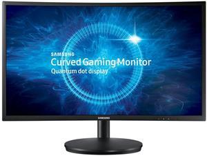 "Samsung LC27FG70FQUXEN ,27"", zakrivený, herný, Full HD, HDMI"