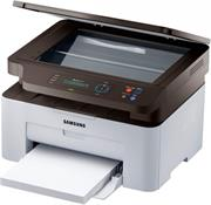 Samsung MFP SL-M2070