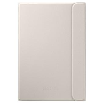 """Samsung polohovacie pouzdro pre Tab S 2, 8"""", biele"""