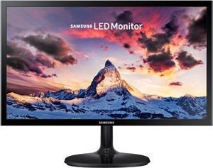 """Samsung S22F350, 22"""", Full HD, TN, D-Sub, HDMI"""
