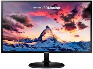 """Samsung S24F350, 24"""", Full HD, HDMI"""