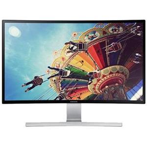 """Samsung S27D590C 27"""" - zakrivený monitor, HDMI"""