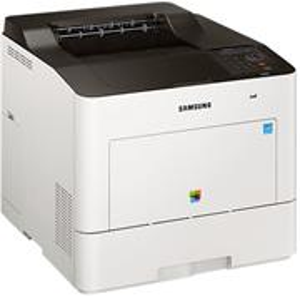 Samsung SL-C4010ND