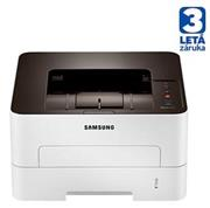 Samsung SL-M2625D, duplex
