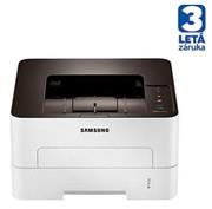 Samsung SL-M2835DW, wifi, net, duplex, 3 roky záruka