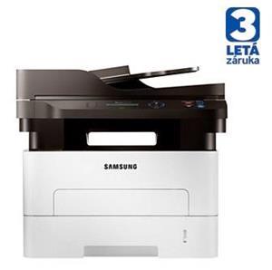 Samsung SL-M2875ND, net, duplex, ADF